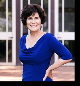 Dr. Deborah Sandella