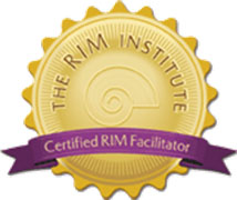 Find a rim facilitator dr deb sandella for Ria compliance manual template