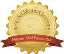 rim-master-facilitator