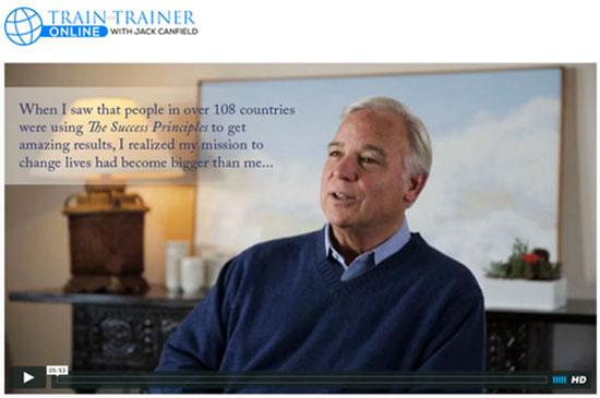 train-trainer-online-inner