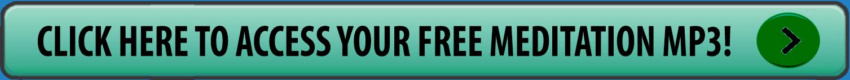 click-free-bonus