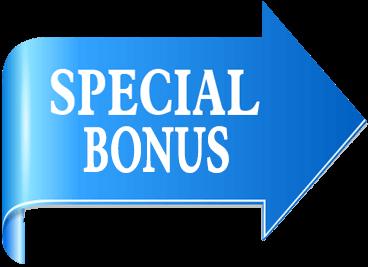 special-bonus-img