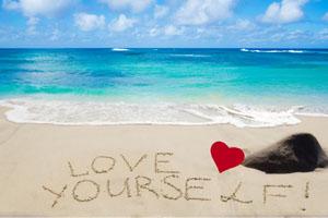 love-yourself-2