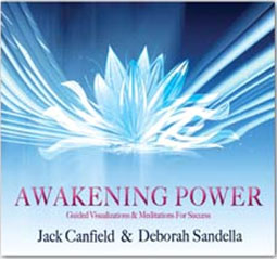 awakiing-power-inner