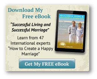free-resource-inner2