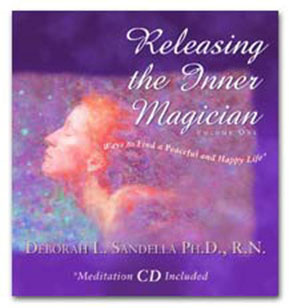 inner-magician-1