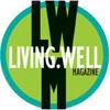 living-wel