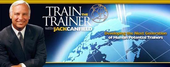train-trainer-inner