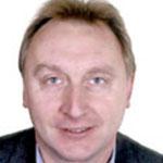 Jaroslav Prusa