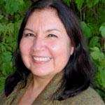 Anita L. Sanchez PhD