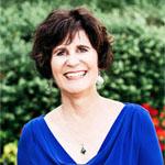 Deborah Sandella PhD, MS, RN