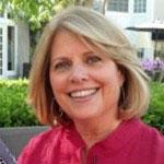Gail Haun