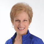 Lynn Hellerstein, O.D./FCOVD/FAAO