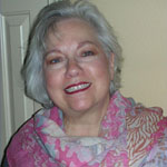 Paulette Esposito