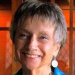 Sue Lewis, LCSW