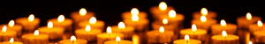 religion_candles5