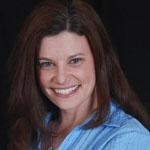 Rebecca MacLean
