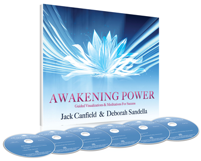 Awakening Power (Downloadable Edition)