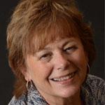Sandra Reay