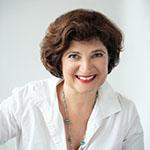 Dr. Fabienne Slama